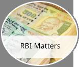 RBI Matters